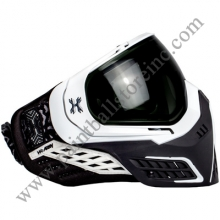 hk-army_klr_paintball_goggle_white[2]